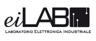 EI LAB PIN PRATO
