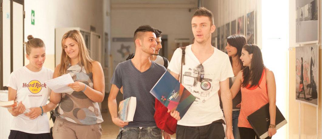Calendario Unifi Economia.Orari Delle Lezioni Pin Polo Universitario Di Prato