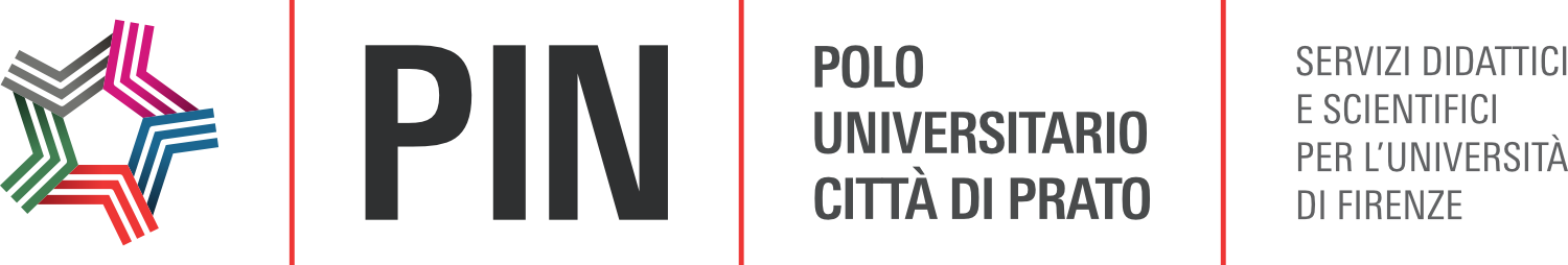 PIN | Polo Universitario di Prato