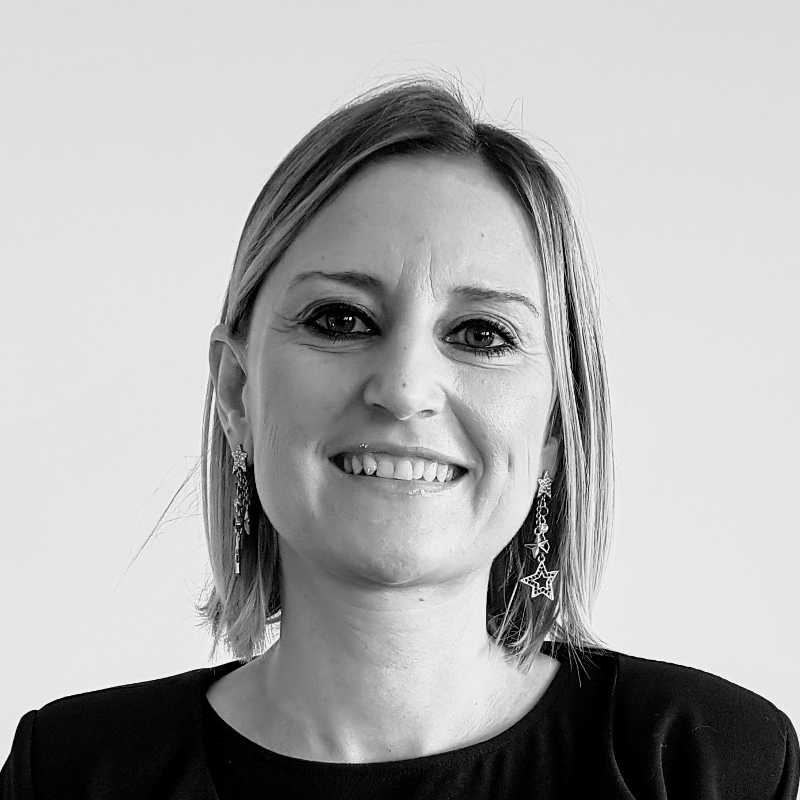 Francesca Aiazzi