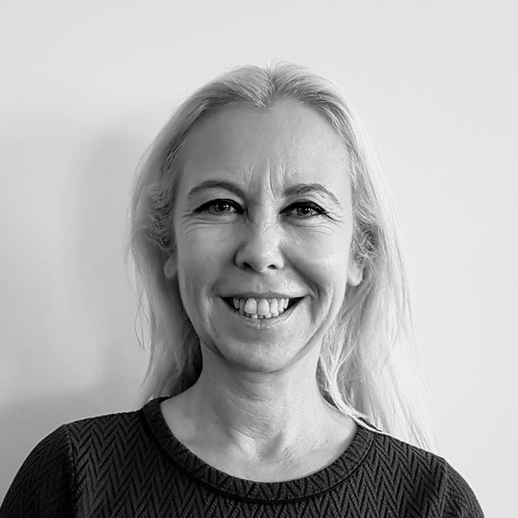 Barbara Albani