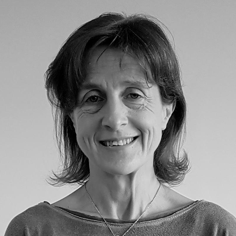 Antonella Casu