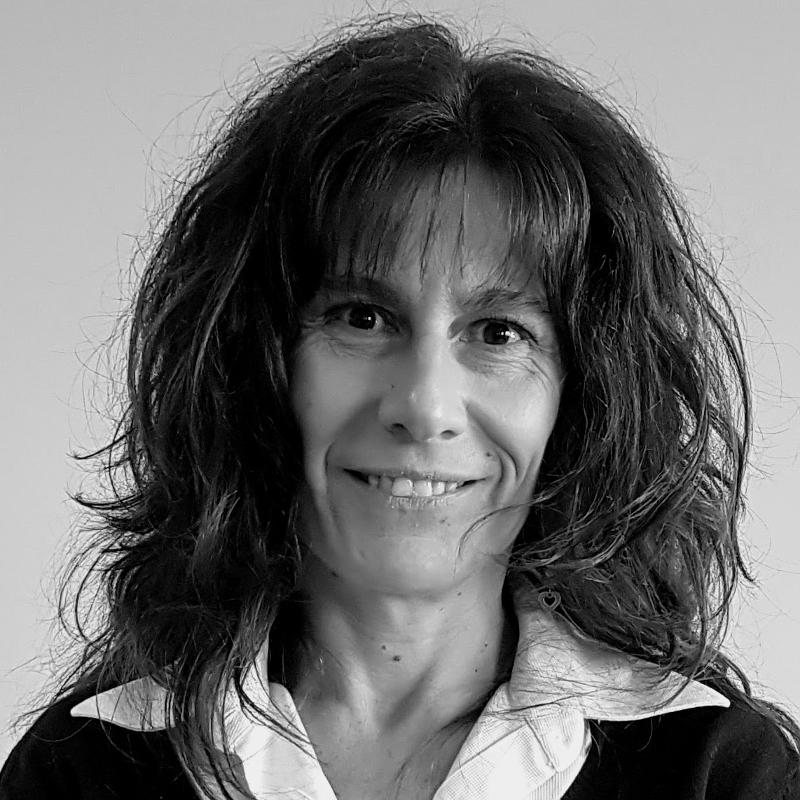 Alessandra Echtner