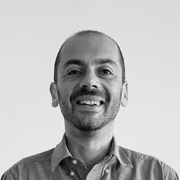 Luca Mattesini