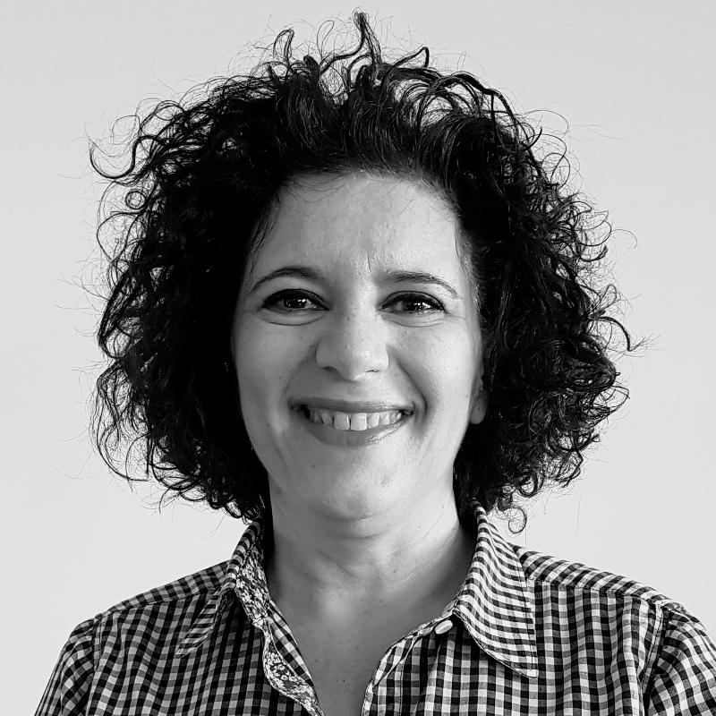 Silvia Micaletto