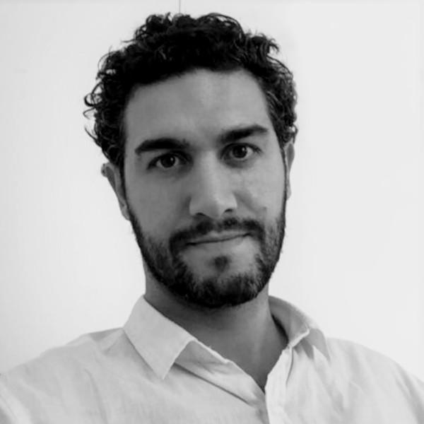 Antonio Riccardo Petrella