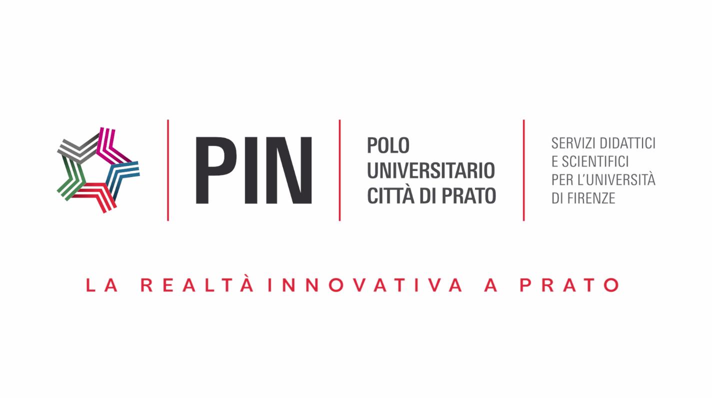 PIN-VIDEO-IMG